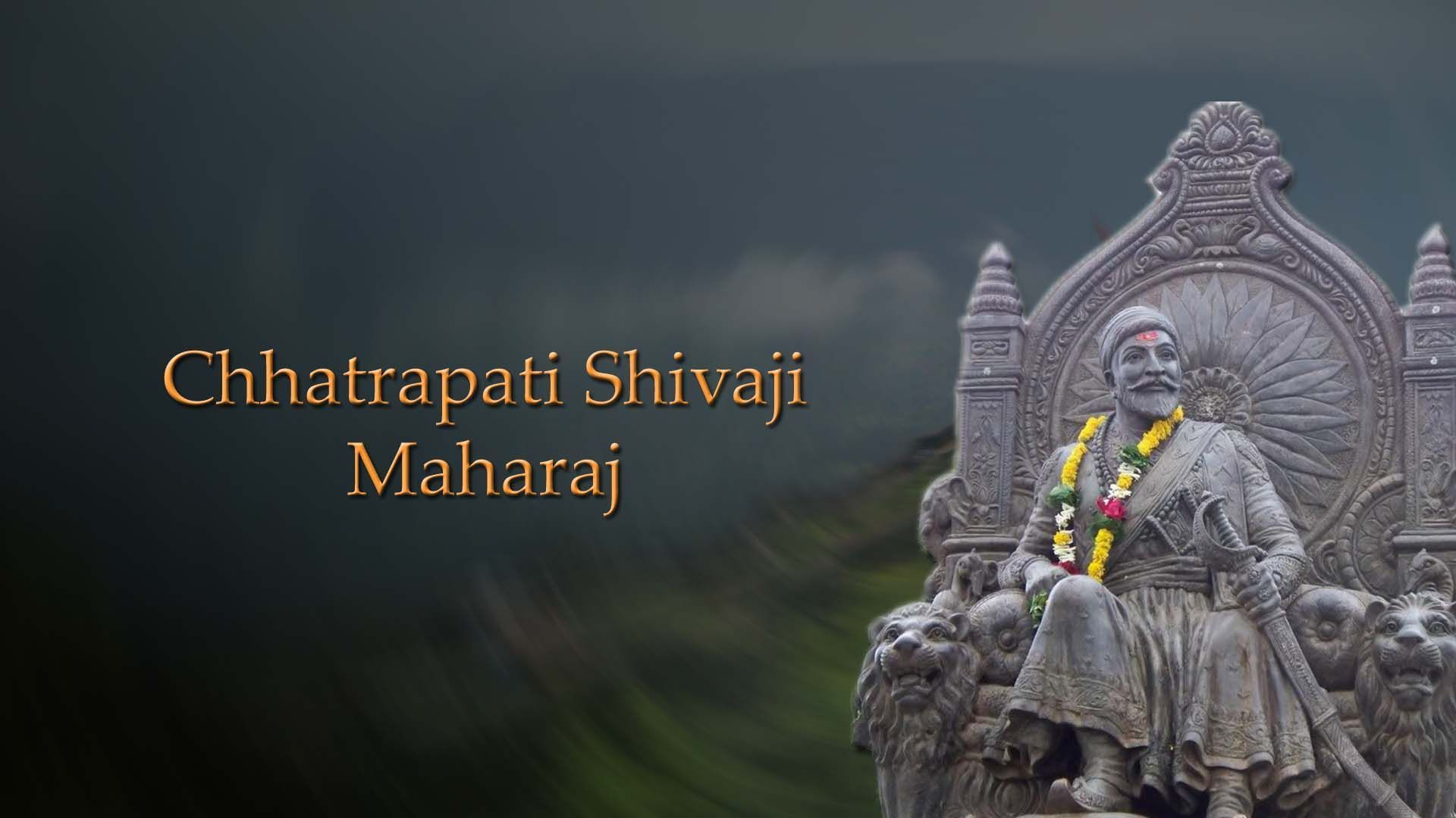 Shivaji Maharaj Wallpaper Hd Full Size 804042 History Wallpaper Shivaji Maharaj Wallpapers Desktop Wallpaper