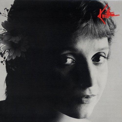 Kvitka: Songs of Ukraine – Default