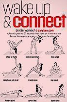 Das effizienteste Trainingsprogramm für Muskelaufbau ~ Komplettes Trainingsprogramm - Yoga & Fitness...