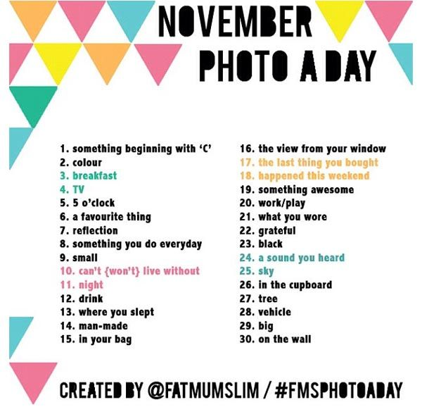 November Photo Of The Day So Exciting I Took Pictures Of Homemade Cookies Today Photography Challenge November Photo Challenge Photo A Day Challenge