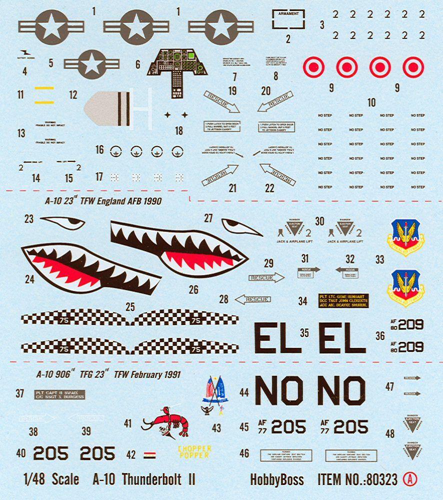 Pin De Gabriel Izurieta En Texture Arte De Avion Aviones Aviones De Papel [ 1000 x 886 Pixel ]