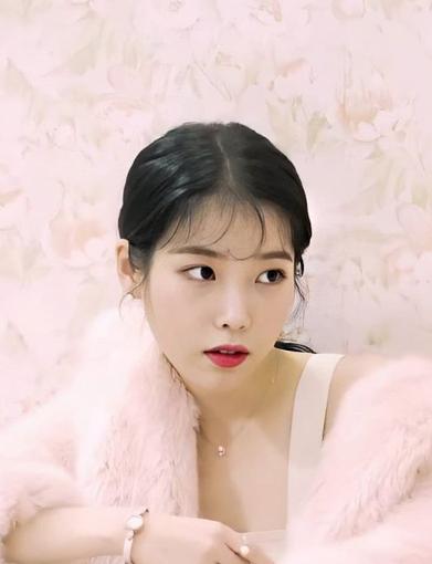 Pin On Iu Lee Ji Eun
