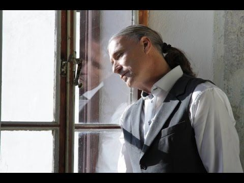 Dobro Ti Jutro Ljubavi Goran Karan Official Audio Youtube Dobro Youtube Music Licensing