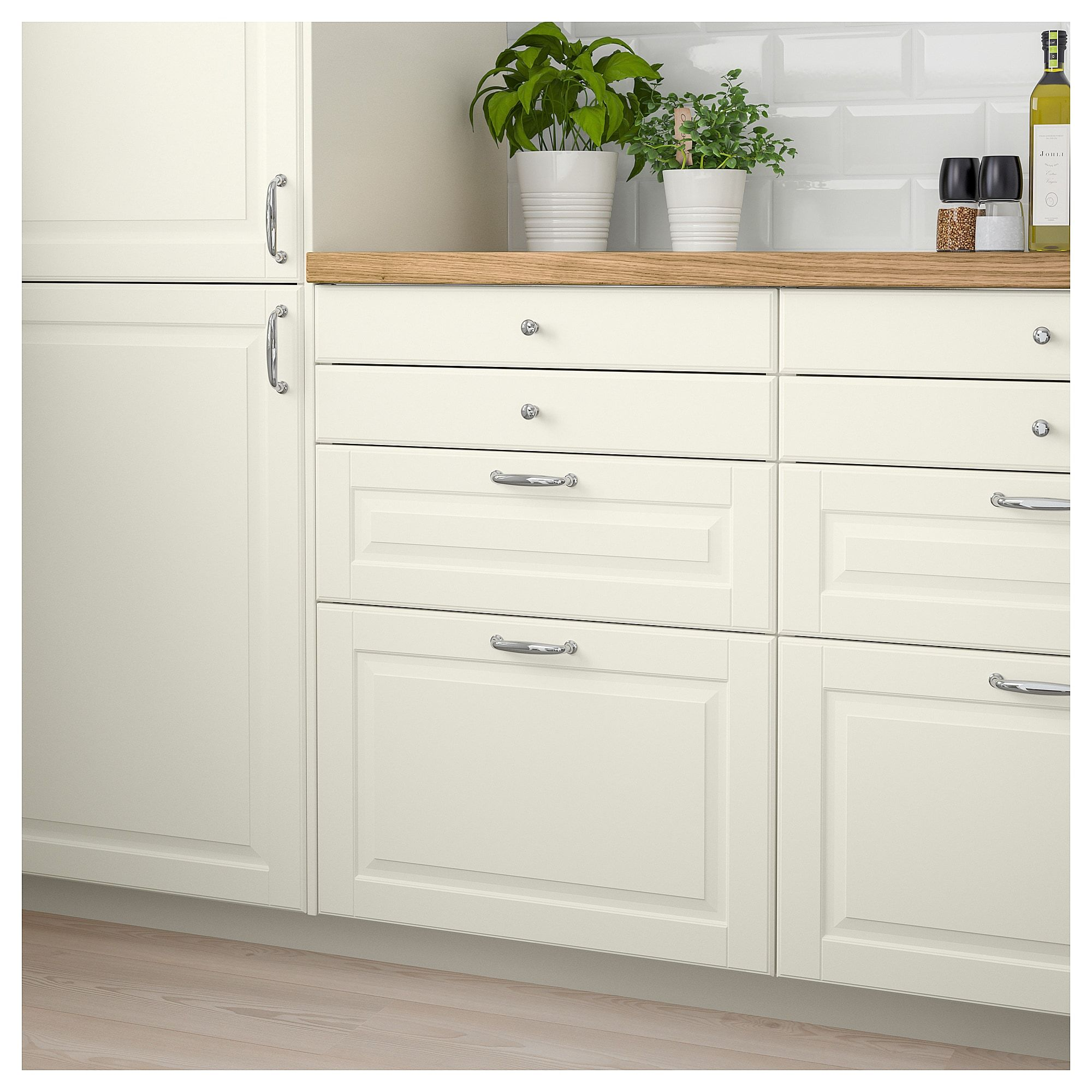 Ikea Küche Metod Tingsryd Image Result For Ikea Bodbyn Kuchyn V Roce 2019 Drawer Fronts