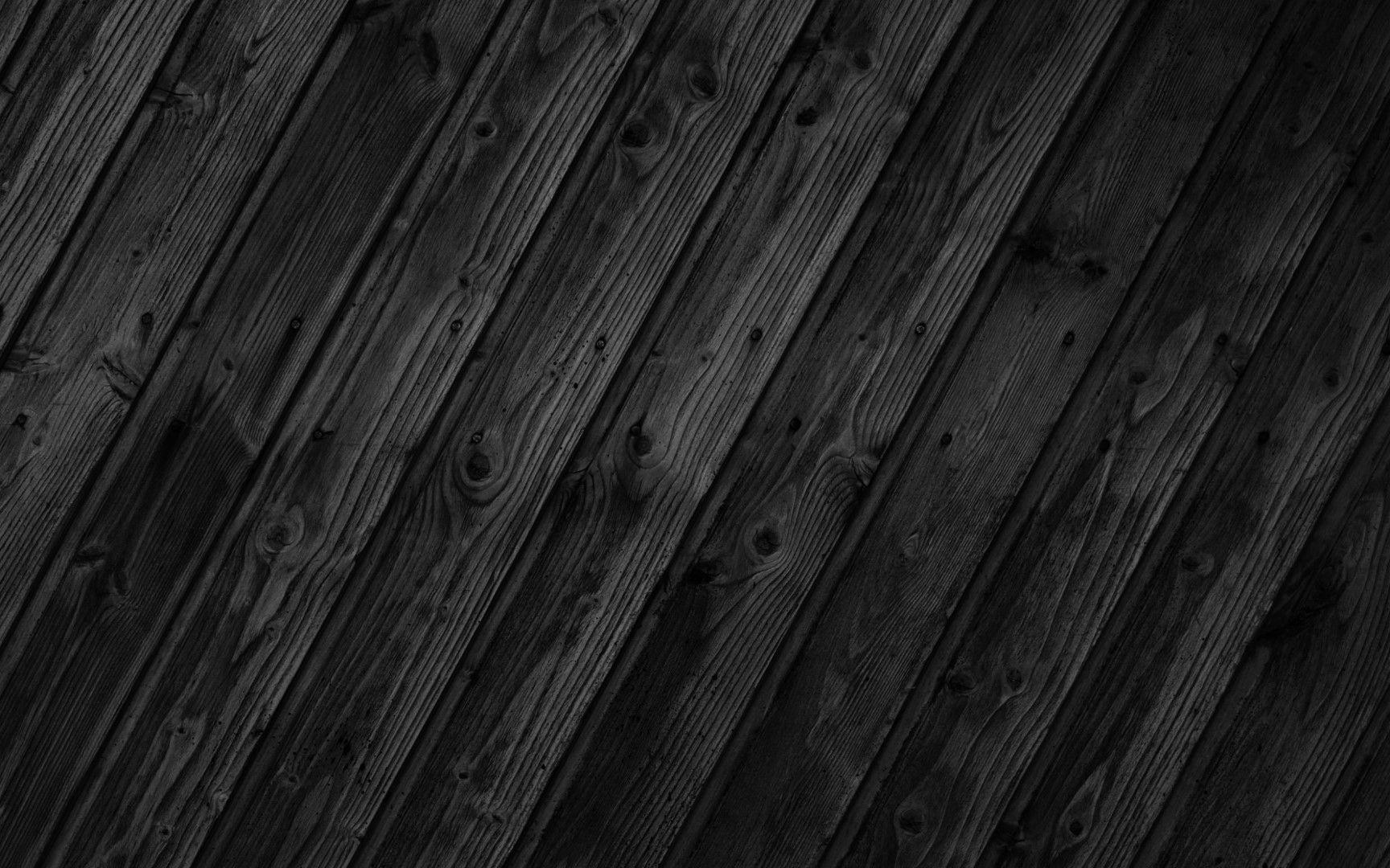 Legno Bianco Texture : La clinica dentale aspe incorpora il bianco e le texture in legno