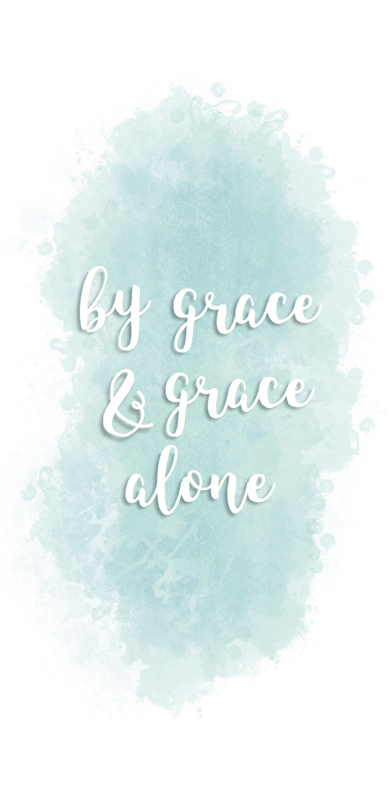 Wonderful Wallpaper Marble Bible Verse - 5121bd75a43dd1bd54d3a5048c25345f  Picture_566476.png