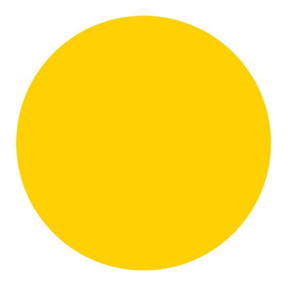 Curso De Reprogramacao Energetica De Ambientes I Mesa Radionica Cristica Aline Mendes Casa Quantica Fondo Amarillo Circulos De Colores Amarillo