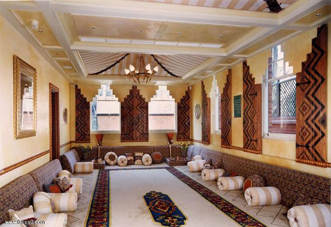 جلسات ارضيه عربيه راقيه ساحات وادي العلي Cheap Living Room Sets Cheap Living Room Furniture Living Room Decor Modern