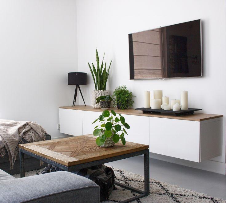 Photo of binnenkijken bij jeannettevanluyck #interieurinspiratie #homedeconl – Neue Deko-Ideen
