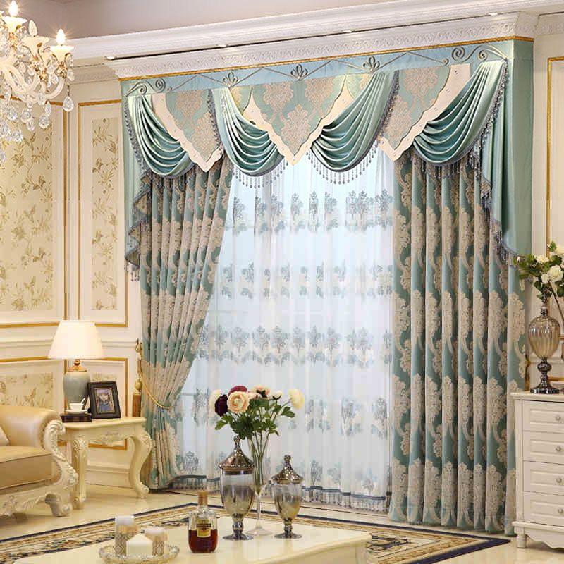 Ulinkly Is For Affordable Custom Made Luxurious Window Curtains Classic Curtains Curtains Curtains Living Room