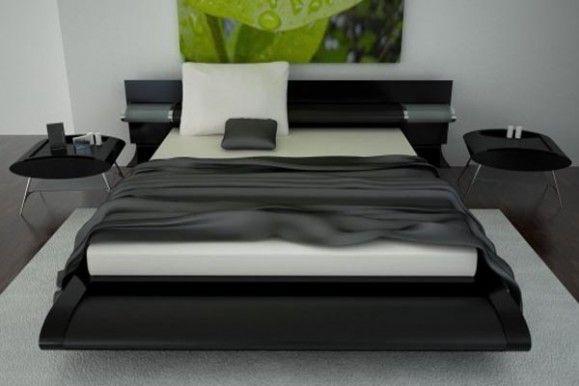 Men Bedroom Modern Small Bedroom Ideas For Men Small Bedroom
