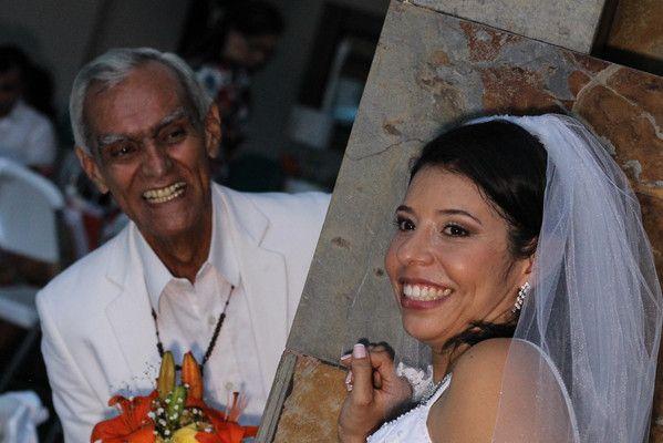 Lina + Gabriel - ArnicoEstudio.com Diseño Video Fotografía