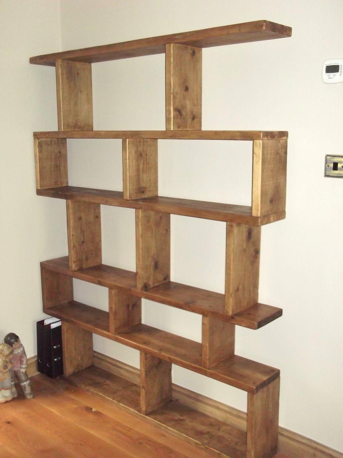 Apartment Storage Ideas Vertical Space More Free Standing ShelvesVertical