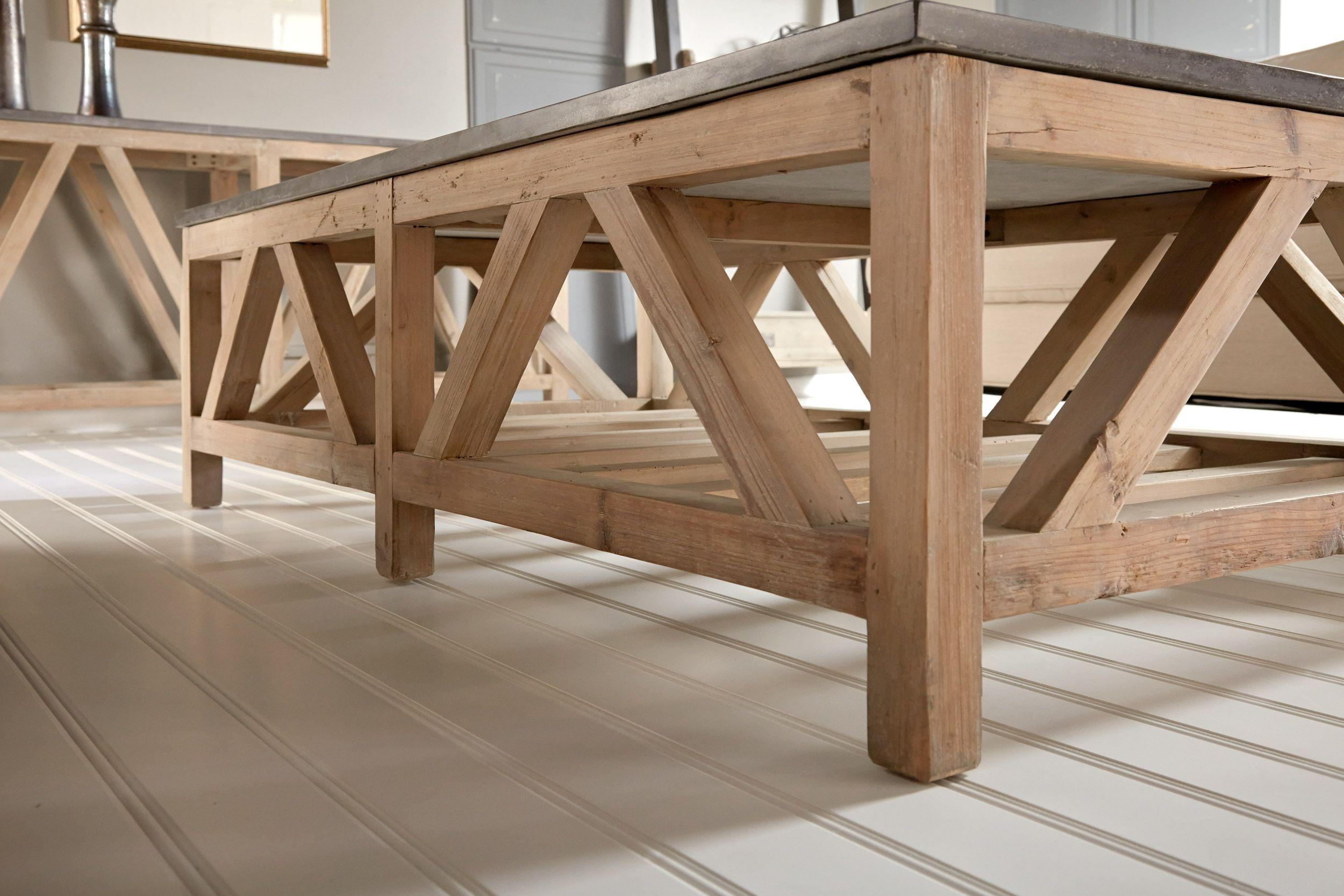 bluestone coffee table. Blue Stone Coffee Table From Tiffany\u0027s Home Design Bluestone Y