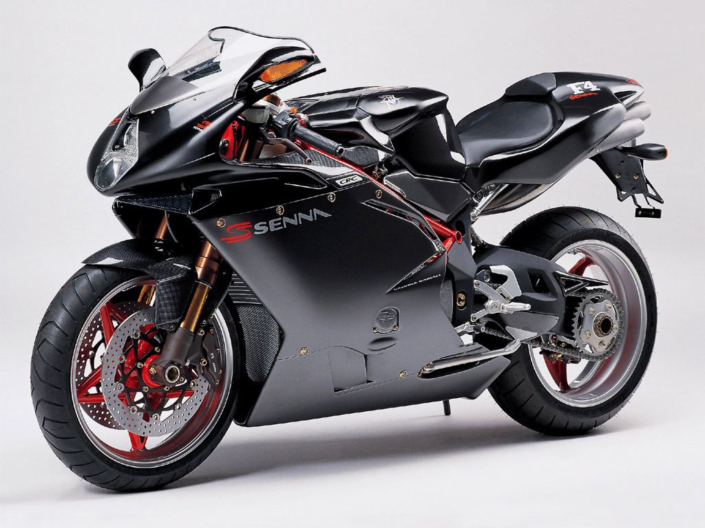 167 best motorcycles bad bikes images on pinterest custom bikes custom motorcycles and motorcycles