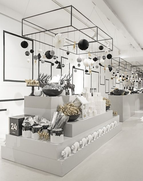 Copenhagen fashion retail design google search pinteres for Retail store interior design