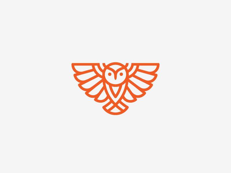 owl chouette tatouage logo hibou id e dessin. Black Bedroom Furniture Sets. Home Design Ideas
