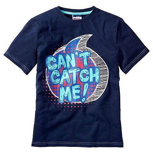 Jungen T Shirt Von Yigga Fur Jungen Bei Ernstings Family Gunstig Einkaufen Mode Online Shop Gunstige Kleidung Ernstings Family