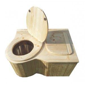 der eck schmetterling trockentoilette komposttoilette pinterest garten badezimmer und haus. Black Bedroom Furniture Sets. Home Design Ideas
