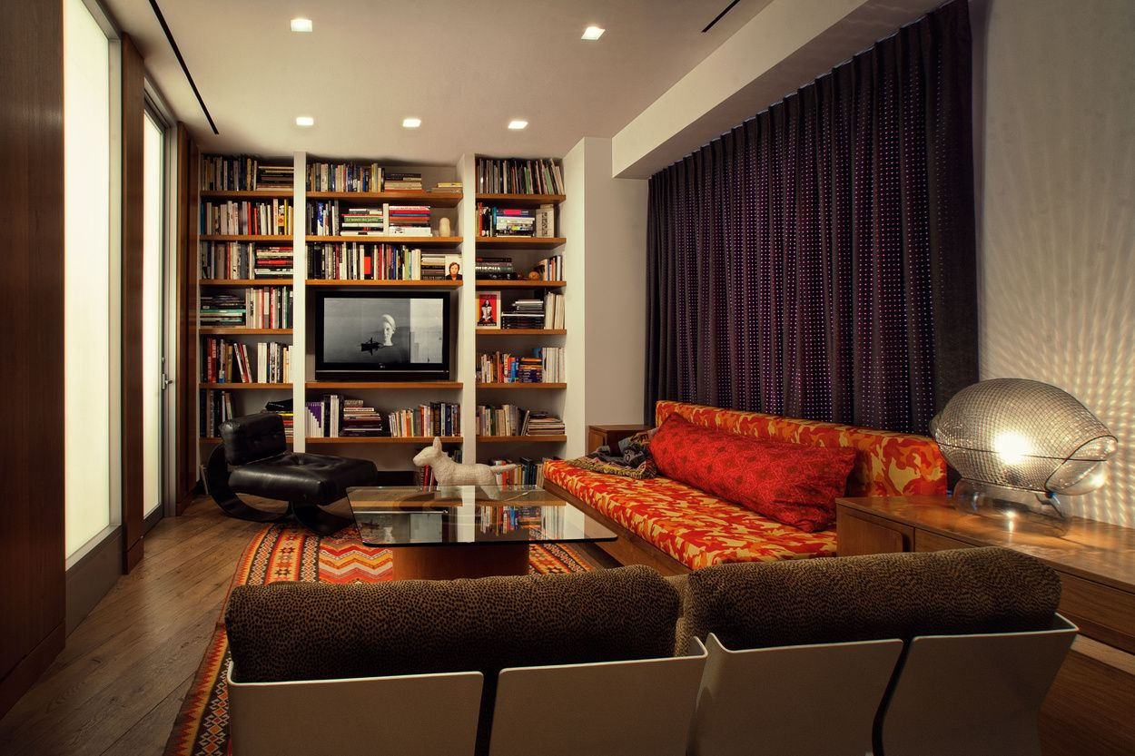 Https Team Archers Com Third Floor Apartment 1 Interior