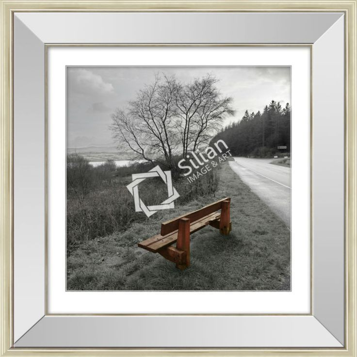 modern black and white landscape photography art mirror glass painting frame photo buy chairs painting wholesale wall art frame photoarts and crafthome - Wholesale Arts And Frames