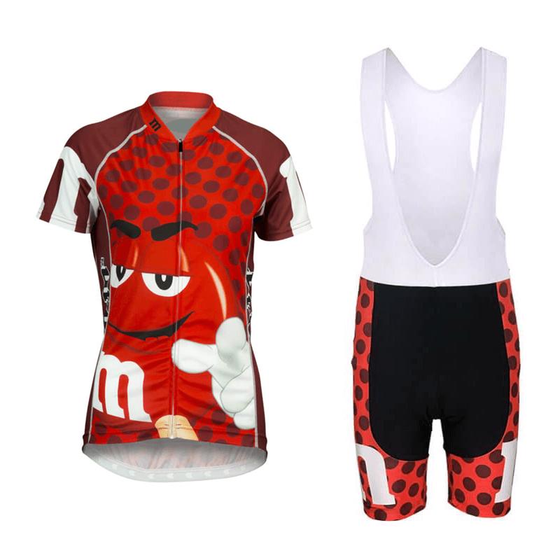 e7d794c18 Women s M M s Cycling Kit – Online Cycling Gear