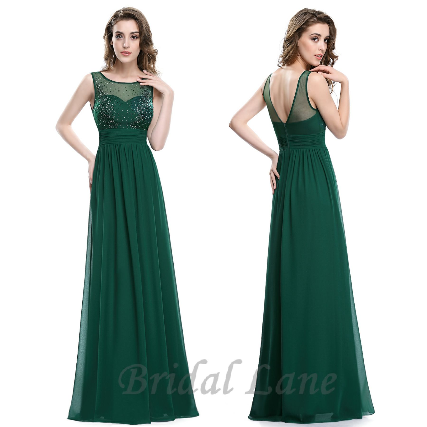 aliexpress buy popular beauty Evening dresses for matric ball / matric farewell in Cape ...