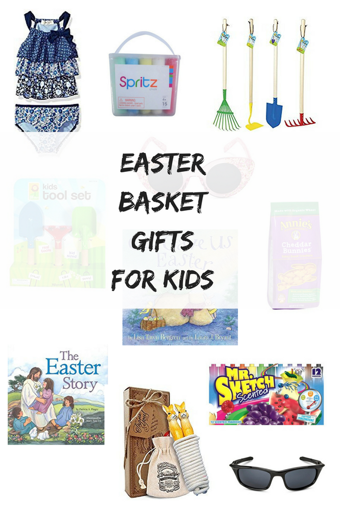 Sugar free easter basket gifts for kids easter baskets basket sugar free easter basket gifts for kids negle Image collections