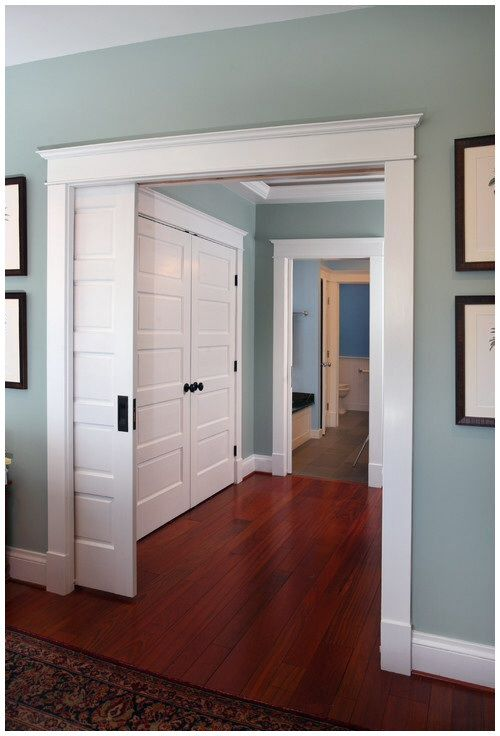 29 most common interior paint colors home home on most popular interior house colors id=67370