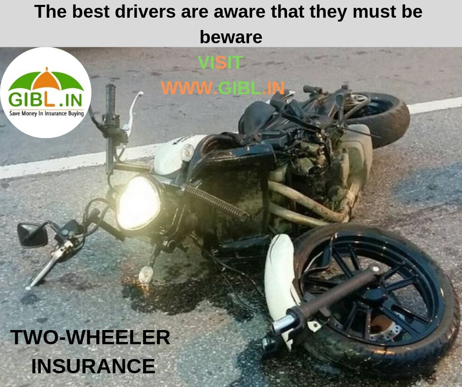 Want To Save Money On Two Wheeler Insurance Follow The Procedure