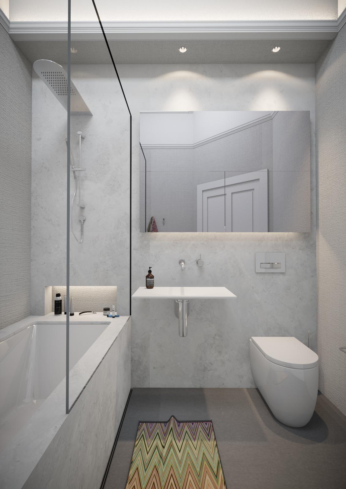 Modern Kitchen And Bathroom Design Solutions Award Winning Design Studio For The Kitchen Bathroom Hand Small Bathroom Design Bathroom Design Small Bathroom
