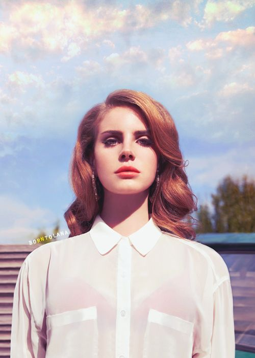 Pin By Jessica Granzow Godemann On Love Lana Del Rey Albums Born To Die Lana Del Rey