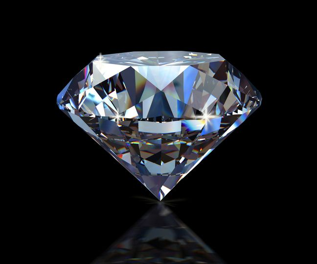 The Multi-Faceted Origins of 12 Birthstone Names