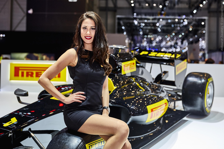 Девушка модель работы поставщиков модельное агенство котовск