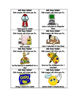 Reward coupons for middle and high school teacherspayteachers reward coupons for middle and high school teacherspayteachers fandeluxe Choice Image