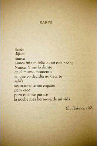 Pin De Mrdoctor En Poetry For The Heart Refranes Populares Frases Bonitas Poemas