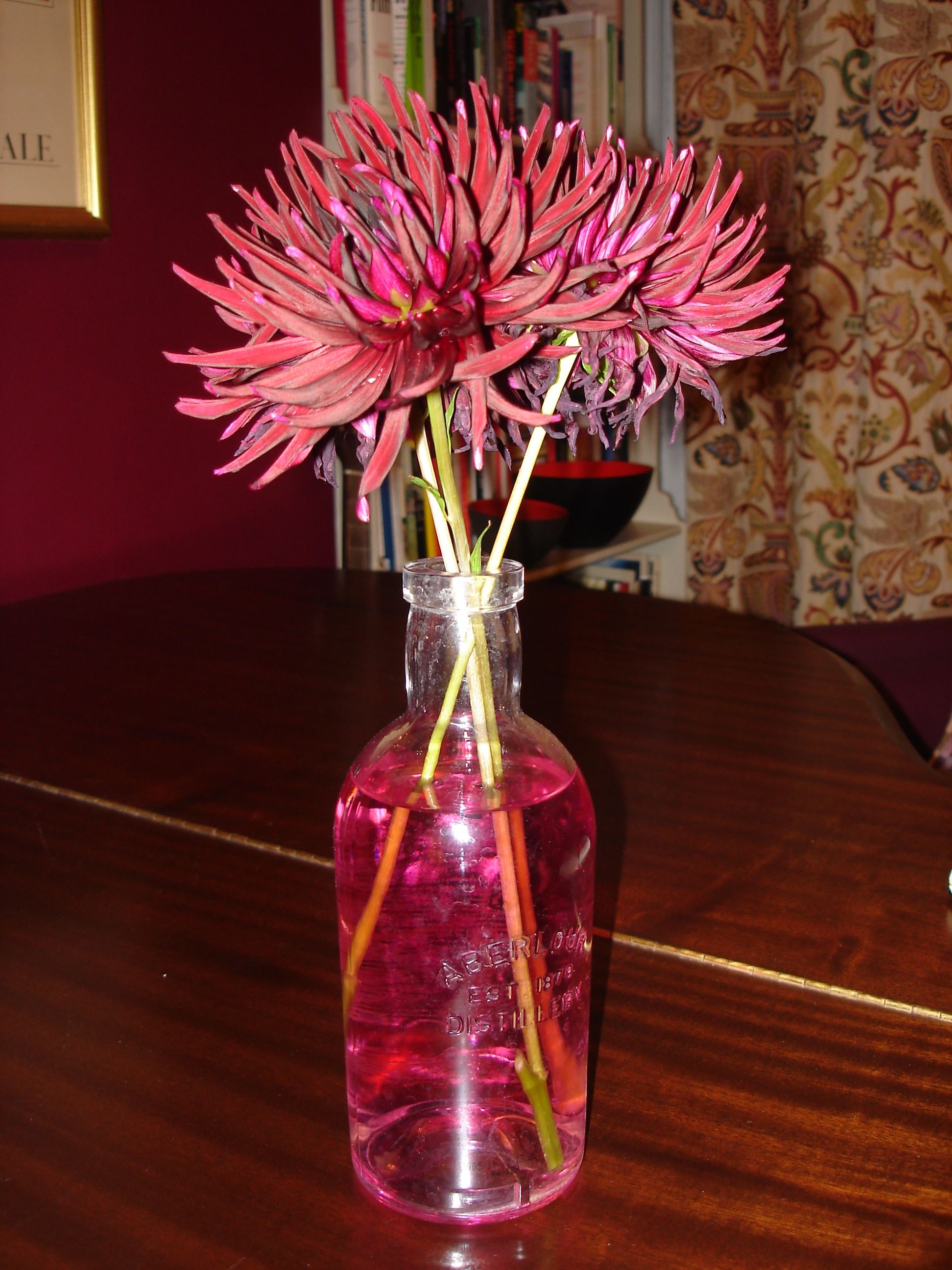 Perfect Flower Food Coloring Embellishment - Coloring Page Ideas ...