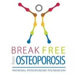 33++ Who funds national osteoporosis foundation info