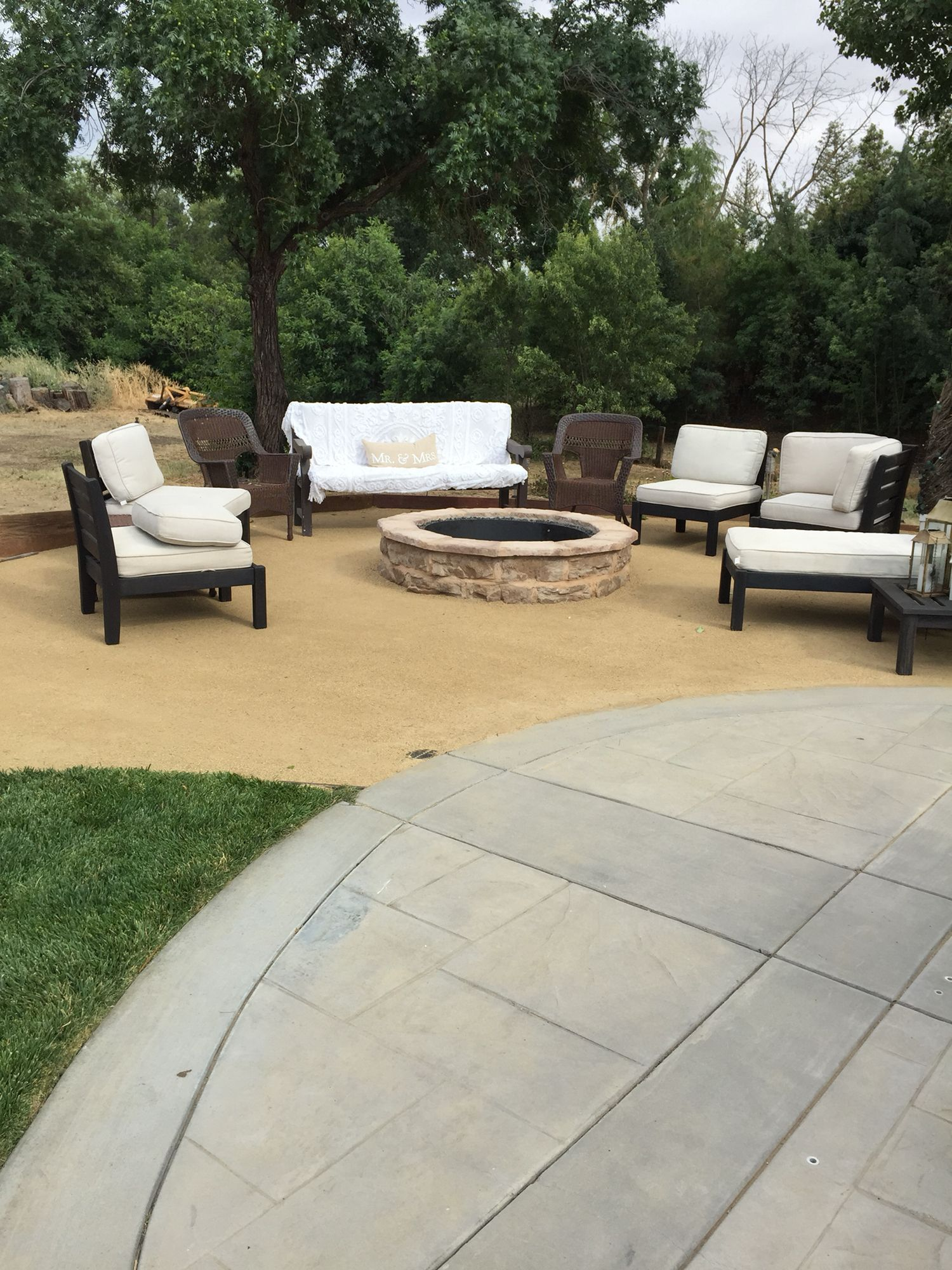 51230d3386525cafdbf175a3b86337f6 Top Result 50 Awesome Cost Of Outdoor Fireplace Picture 2018 Zat3