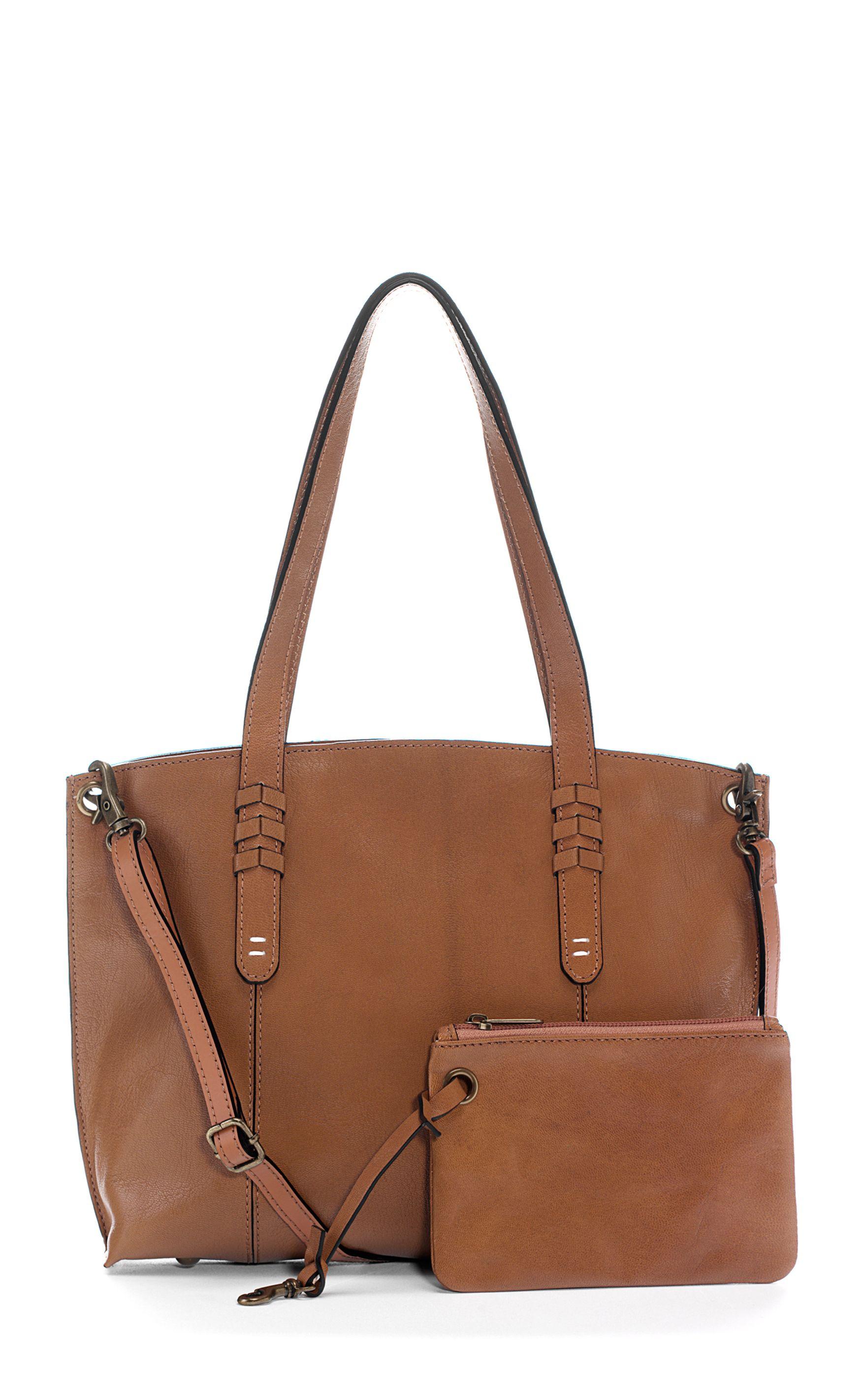 b0d8fd5a0646 Ellington Handbags