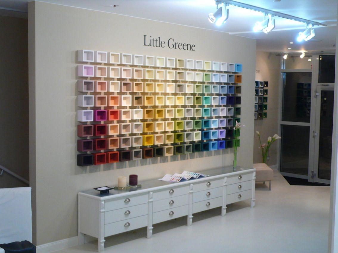 munich showroom inside retail commercial showroom. Black Bedroom Furniture Sets. Home Design Ideas