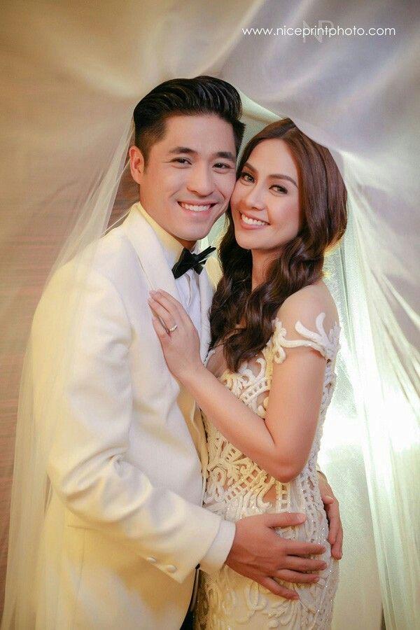 Pin By Ting Arim On Reception Wedding Photos Wedding Filipiniana Wedding Theme