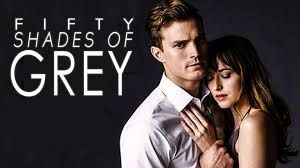 fifty shades of grey yify 720p free download