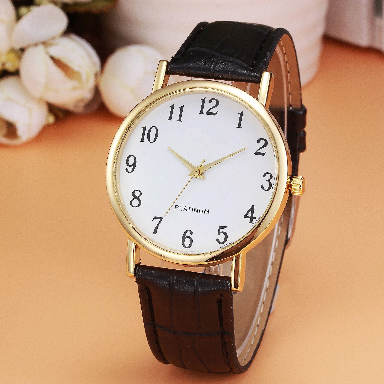 99 Buy Here Https Alitems Com G 1e8d114494ebda23ff8b16525dc3e8 I 5 Ulp Https 3a 2f 2fwww Aliexpress Relógio Fashion Relógio De Mulher Relógio Feminino