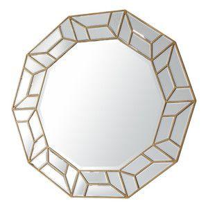 Zrkadlo Gallery Direct Celeste