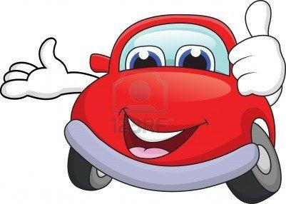 Pin De Claudio Gabriel En Autos Y Motos Pinterest Cars Cartoon