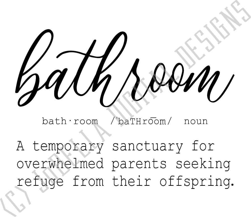 Free Svg Bathroom Sayings Google Search In 2021 Bathroom Humor Svg Bathroom Svg