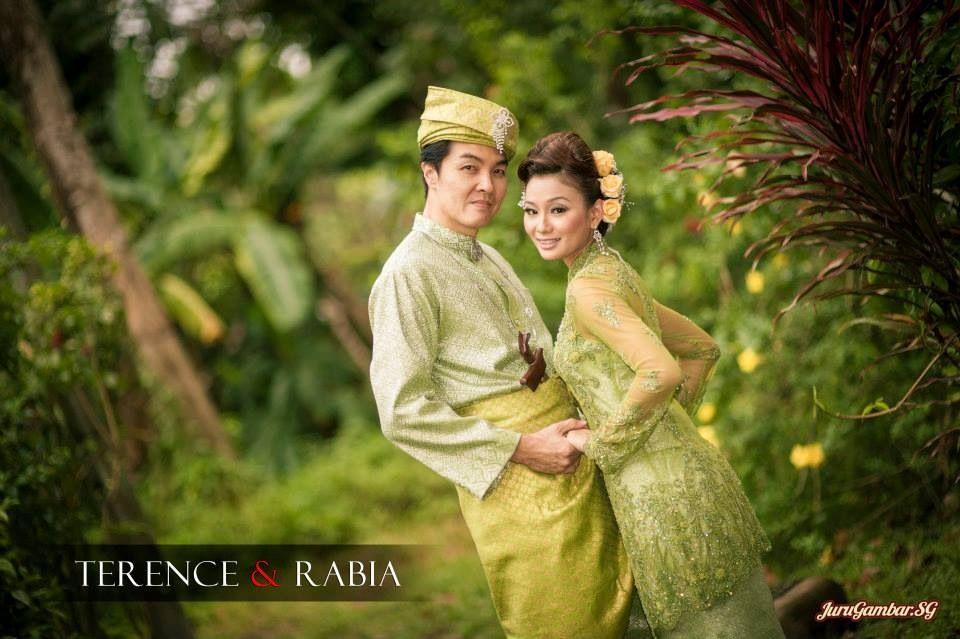 Wedding Poses Outdoor Wedding Photography Malay Wedding Wedding Photography Malay Wedding Photographer Mal Wedding Poses Wedding Photography Malay Wedding