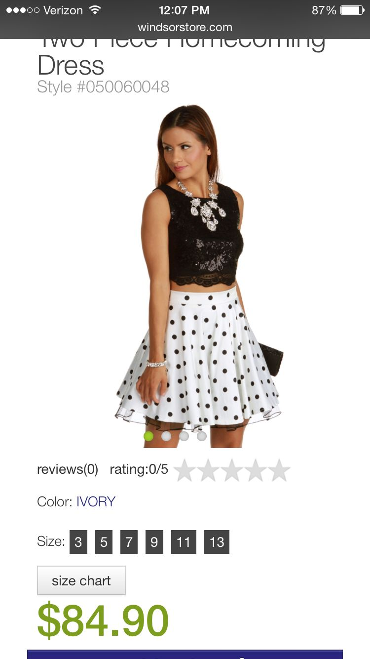 so cute except I'd have to cover up the midriff