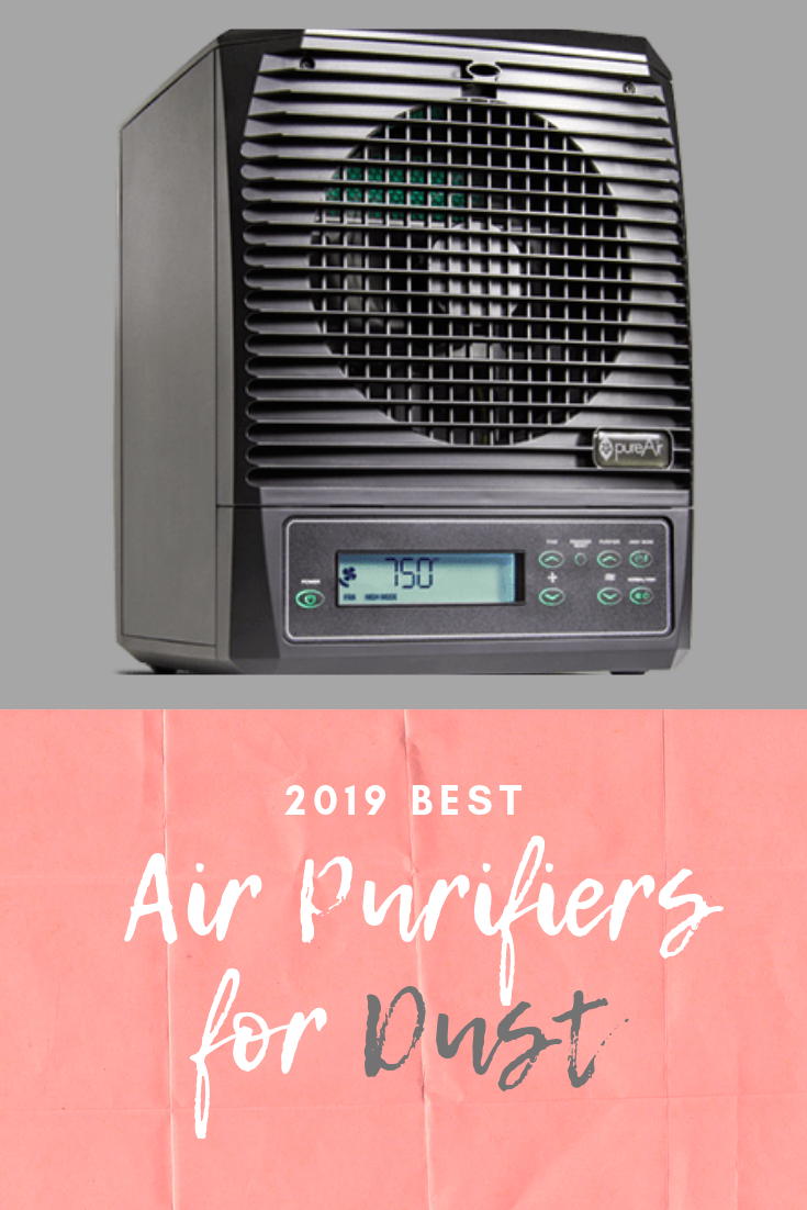 Which Are The Best Air Purifiers for Dust 2019 Dust, Air